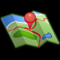 大きな地図へのリンク画像