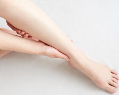 手足のしびれはなぜ起こるの?イメージ