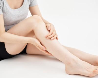 膝痛・膝裏痛はなぜ起こるの?イメージ